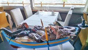 pesce_fresco_ristorante_pupa