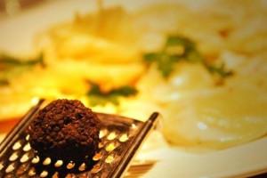 piatto5_pupa_ristorante