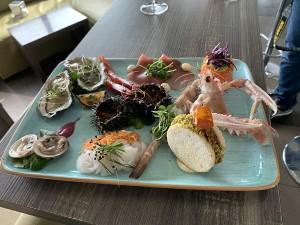 pupa_ristorante_cruditè