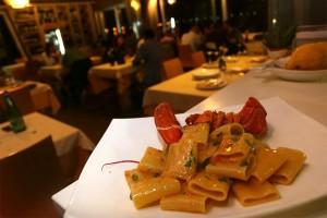 pupa_ristorante_cycas