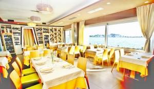 pupa_ristorante_cycas1