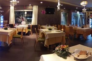 pupa_ristorante_cycas3
