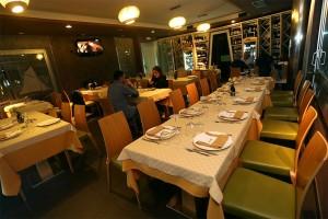 pupa_ristorante_cycas4