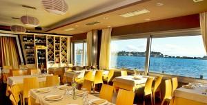 pupa_ristorante_cycas5